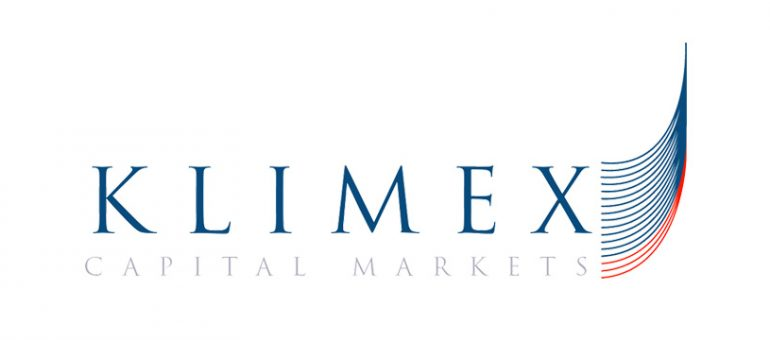 Broker Klimex