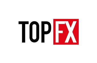 Broker TopFX