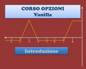 Corso Base Trading