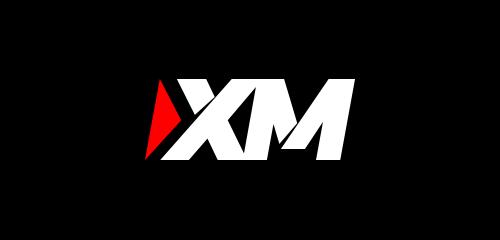 broker xm