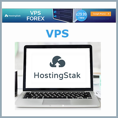 Vps HostingStak