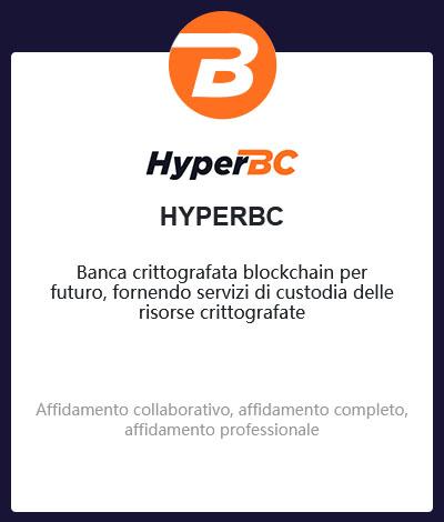 HyperBc